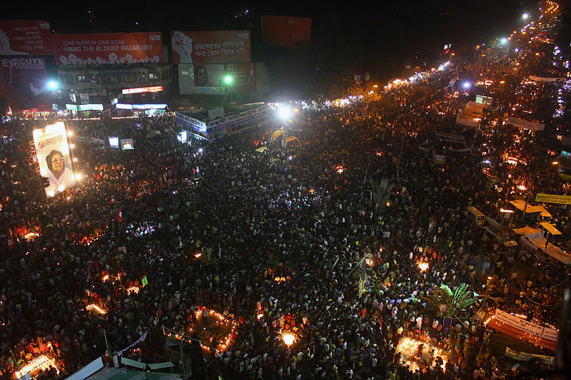 Shahbag_Circle_(Projanmo_Chattar),_Dhaka,_Bangladesh_2013-02-14_Nasir_Khan